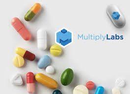 multiplylabs