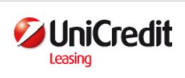 unicreditleasing