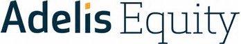 Adelis Equity Partners