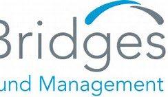 Bridges Fund Management