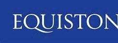 Equistone Partners Europe