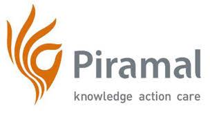 Piramal Finance