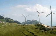 Asja Ambiente cede impianto eolico a Macquarie