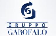 Sanità privata, Gruppo Garofalo compra Fides Medica