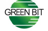 Gli scanner per impronte digitali Green Bit quotano minibond da 500 mila euro