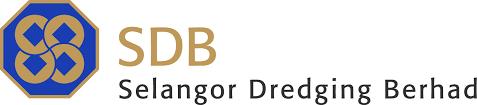 Selangor Dredging Berhad