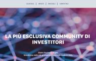 CludDealOnline operativa a breve con la prima campagna. Wish Raiser cerca 300 mila euro