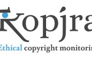 Il software antipirateria Kopjra incassa 310 mila euro da due studi legali e Club Digitale