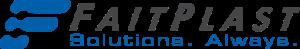 logo_faitplast