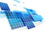 Il fondo Tages Helios compra 51 Mw di fotovoltaico dal gruppo Maccaferri