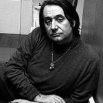 Ettore_Sottsass_1969