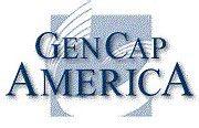 Gen Cap America