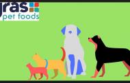La belga Nxmh vince l'asta per Agras Pet Foods