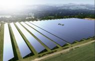 Tages Helios rifinanzia il portafoglio fotovoltaico SunReserve per 360 mln