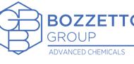 Synergo vende la chimica Bozzetto a Chequers Capital