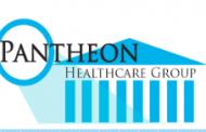 Il gruppo Pantheon (Permira) raggiungerà i 400 mln di ricavi grazie a TBS