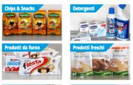 Club deal di investitori organizzato da Orienta Partners rileva il packaging di Sidac insieme al francese Indigo Capital