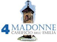 caseificio4madonne-logo
