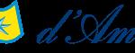 damico-logo