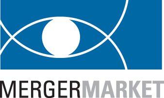 Mergermarket Mark (Squared)