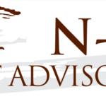 N-C Art Advisory