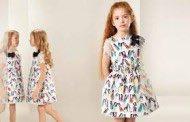 Isa Seta si compra il brand fashion per bambini Simonetta