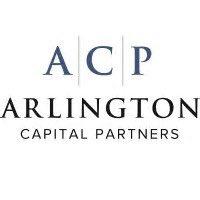 Arlington Capital Partners