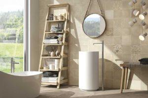 High-end ceramic pole Italcer buys Elios Ceramica - BeBeez it