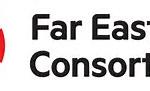 Far East Consortium