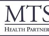 MTS Health Investors