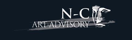 NC Advisory
