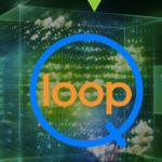 Loop Q
