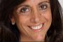 Allianz compra da Blackstone le quote del fondo uffici milanesi Kensington