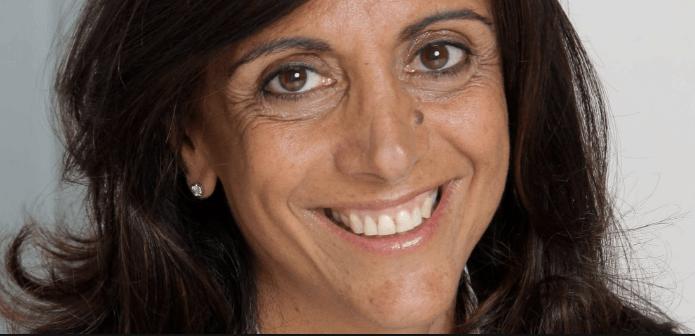 Antonella Negri-Clementi