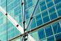 HIT si aggiudica 1,5 mln euro per le aziende trentine che lavorano nella ricerca di materiali innovativi