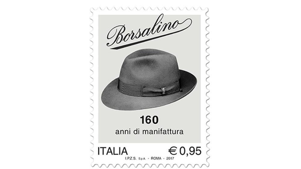 francobolloBorsalino