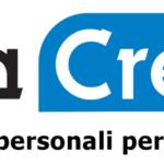 sigla_logo-1024×295