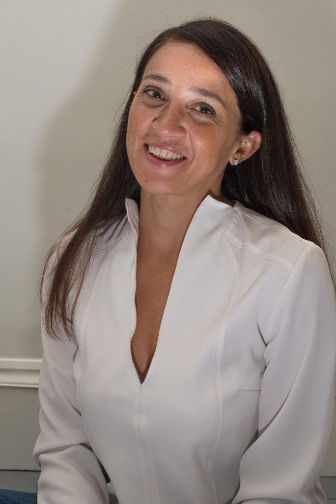 Anna Maria Reforgiato