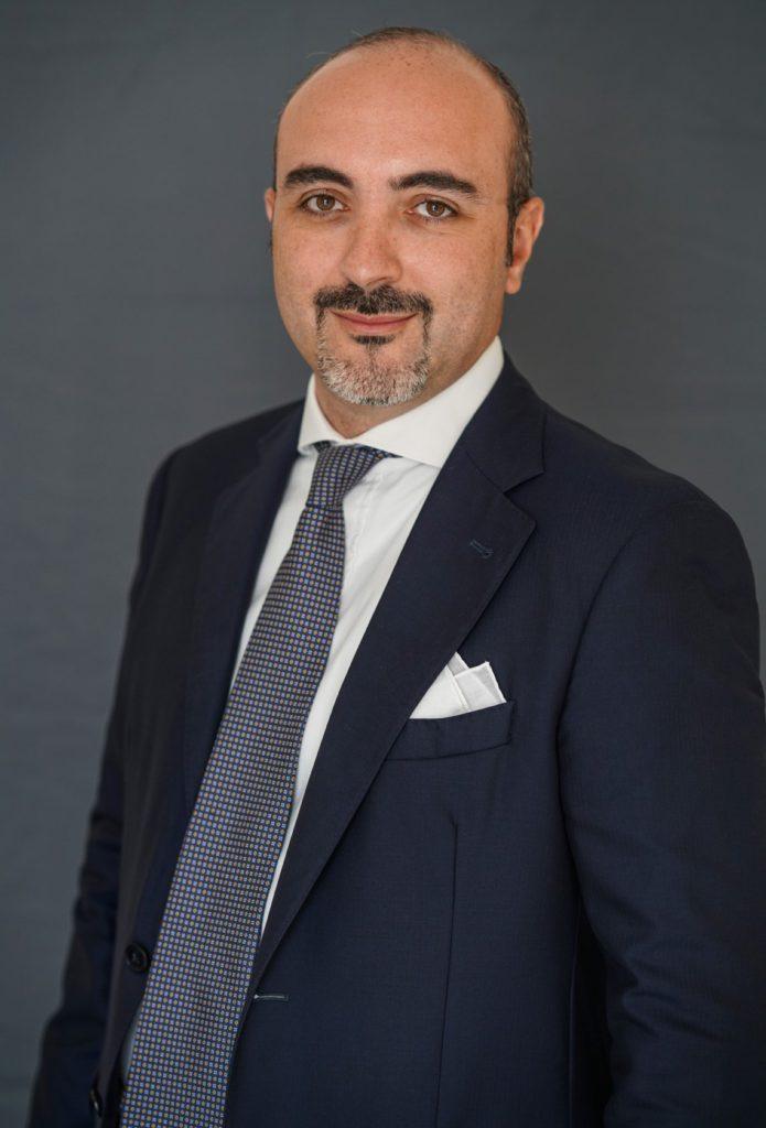Francesco Martorana