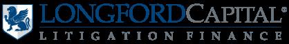 Longford Capital Management