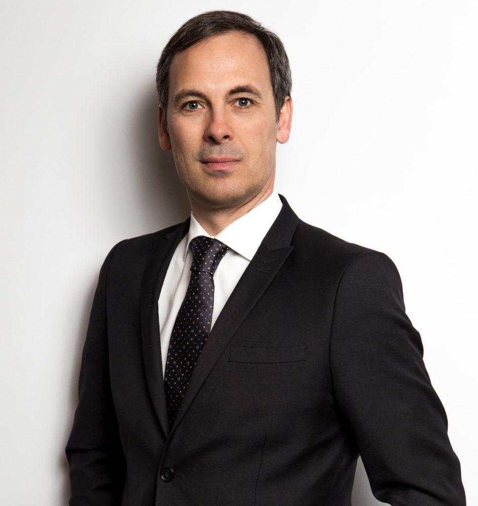 Marco Nocivelli