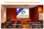 Equity crowdfunding supera quota 8,1 mln euro in otto mesi in Italia. Mamacrowd raccoglie un mln in agosto