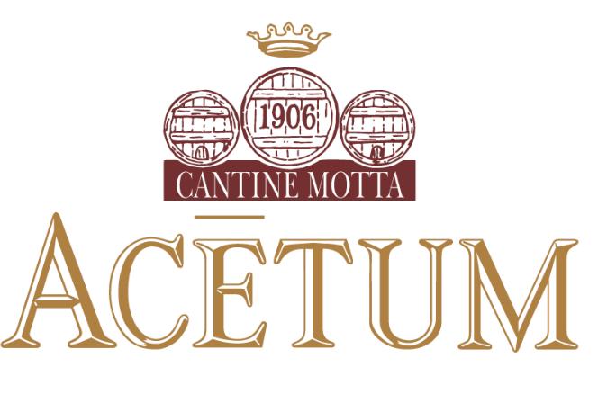 Cavezzo, l'aceto balsamico di Modena Igp è stato comprato dagli inglesi