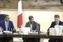Il big italiano della consulenza Bip compra Artax Consulting