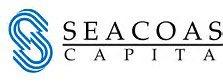 Seacost Capital