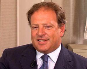 Maurizio Borletti