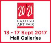 british art fair