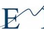 Banca Ifis finanzia Cerberus nell'acquisto di portafoglio Npl