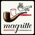 Magritte 1