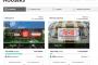 M&A advisory, Alantra si fonde con Catalyst